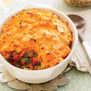 sweet-potato-shepherds-pie-lgn