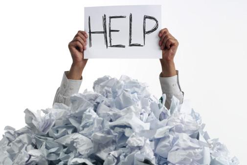 stress_help